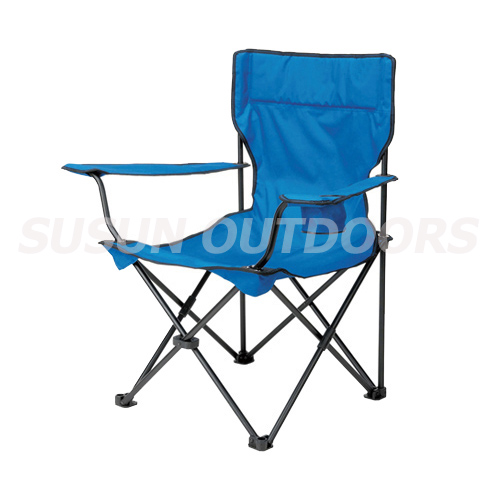 folding leisure chair