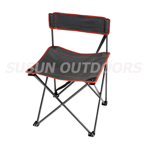 cheap folding beach chair