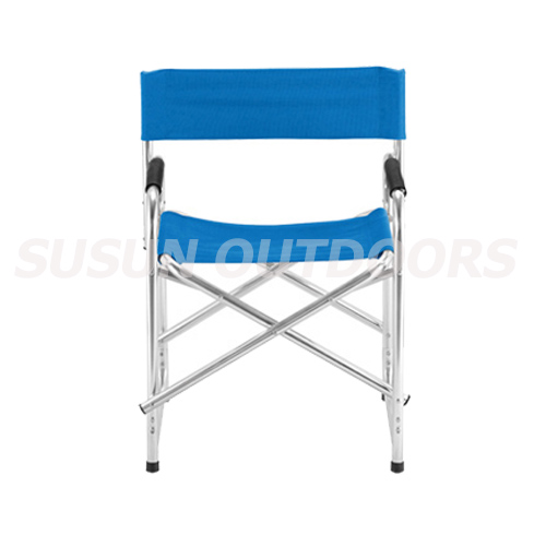 folding director chair