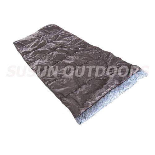 cheap envelope sleeping bag