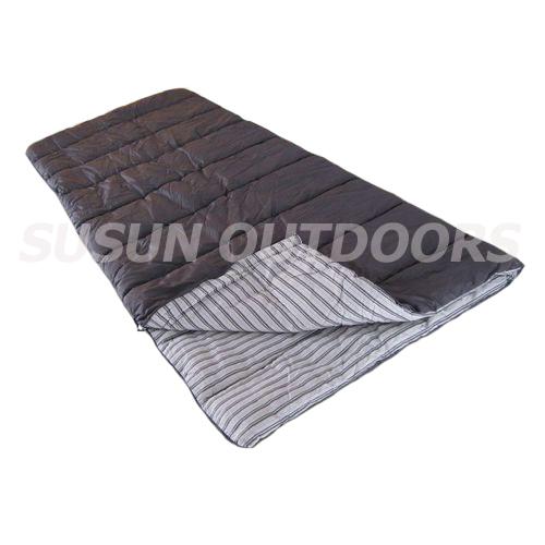 camping rectangular sleeping bag
