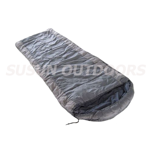 waterproof ultralight envelope sleeping bag