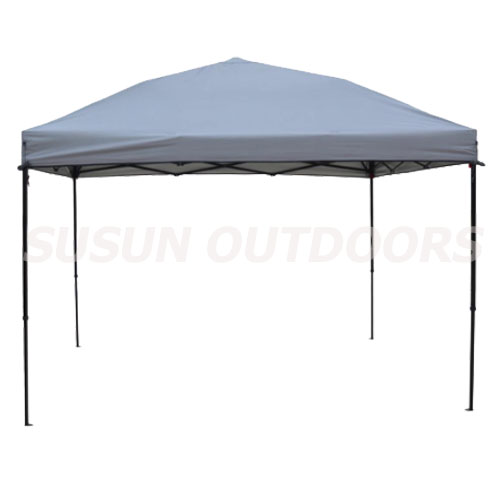 cheap portable outdoor gazebo