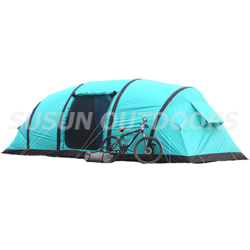 top quality inflatable tent