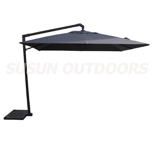 outdoor rome umbrella