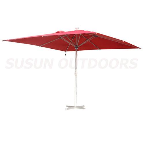 garden umbrellas for sale