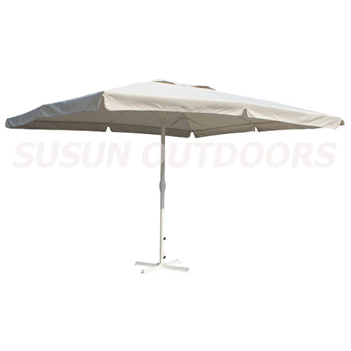 patio umbrella on sale